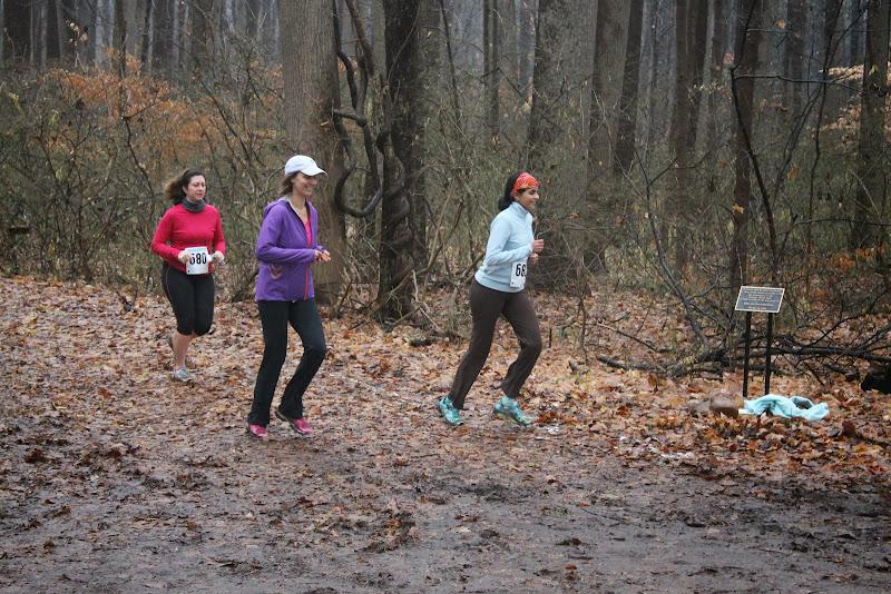 2014 IAS Woods Winter 6K Run - IMG_6155.JPG