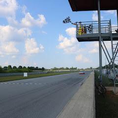 RVA Graphics & Wraps 2018 National Championship at NCM Motorsports Park Finish Line Photo Album - IMG_0178.jpg