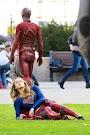 042_Supergirl_WorldsFinest_Crossover.jpg