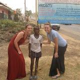 Ekona Medical Outreach 2008 - 1.jpg