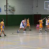Cadete Mas 2011/12 - IMG_4876.JPG