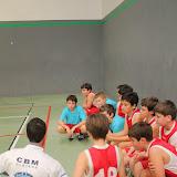 Alevín Mas 2013/14 - IMG_2638.JPG
