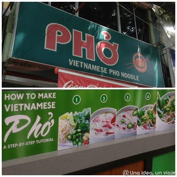 viajar-vietnam-consejos-curiosidades-unaideaunviaje.com-09.jpg