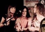 21 junio autoestima Flamenca_25S_Scamardi_tangos2012.jpg