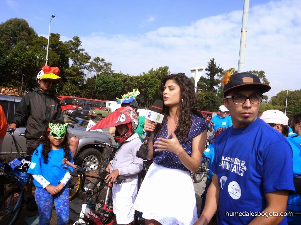 Bicicaravana_diadeloshumedales_2015-19