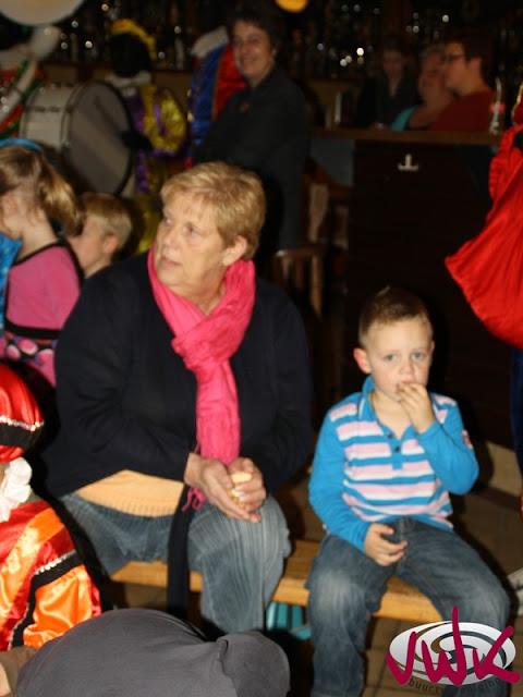 Sinterklaas 2011 - sinterklaas201100133.jpg