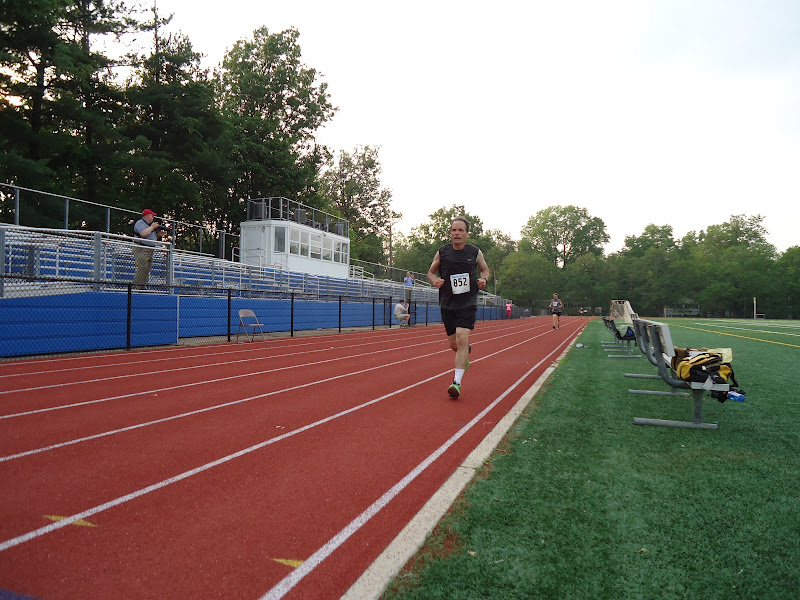 June 11, 2015 All-Comer Track and Field at Princeton High School - DSC00784.jpg