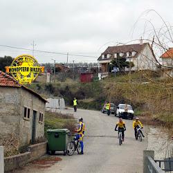 BTT-Amendoeiras-Castelo-Branco (35).jpg