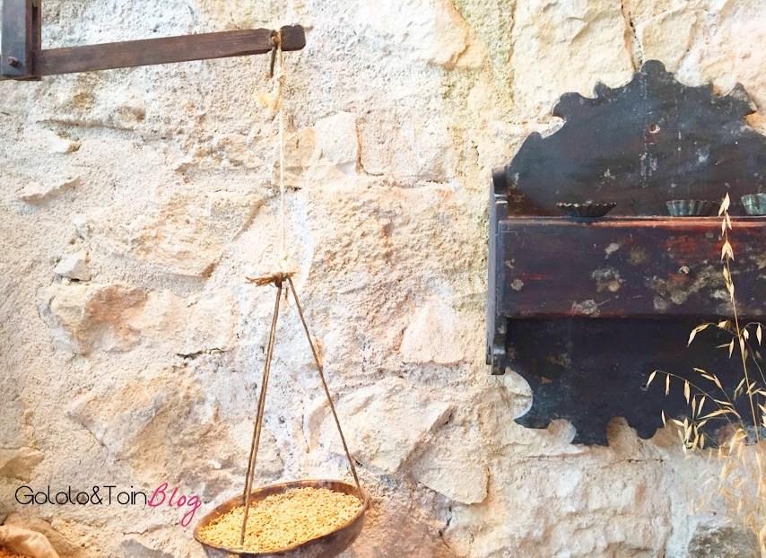 fortaleza-sol-lorca-murcia-españa-castillo-medieval-horno-pan-comida-soldados-avituallamiento-excursiones-niños