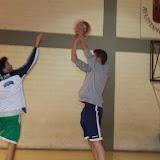 3x3 Los reyes del basket Senior - IMG_6721.JPG