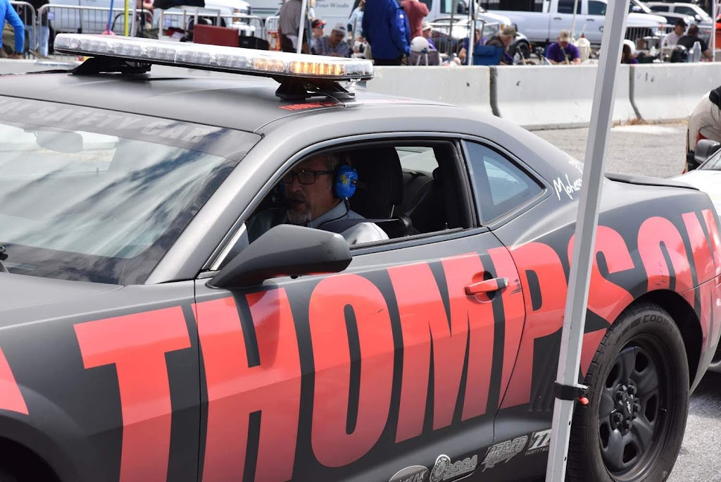 2018 Thompson Speedway 12-hour by Don Mac - DON_3559.jpg