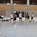 2016-04-17_Floorball_Sueddeutsches_Final4_0027.jpg