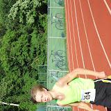 June 19 All-Comer Track at Hun School of Princeton - DSC00288.JPG