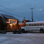 0064_Kanada_15-Nov-11_Limberg.jpg