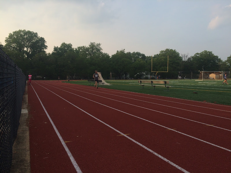 June 11, 2015 All-Comer Track and Field at Princeton High School - IMG_0076.jpg