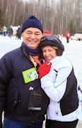 Iditarod2015_0448.JPG