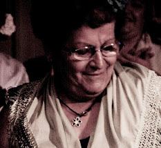 destilo flamenco 28_82S_Scamardi_Bulerias2012.jpg