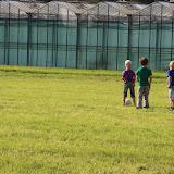 Burendag 2011 - IMG_6593.JPG