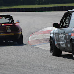 RVA Graphics & Wraps 2018 National Championship at NCM Motorsports Park - IMG_9317.jpg
