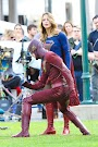 020_Supergirl_WorldsFinest_Crossover.jpg