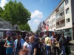 Simmeringer Straßenfest