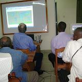 Inveneo ICIP Program - DSC02001.jpg