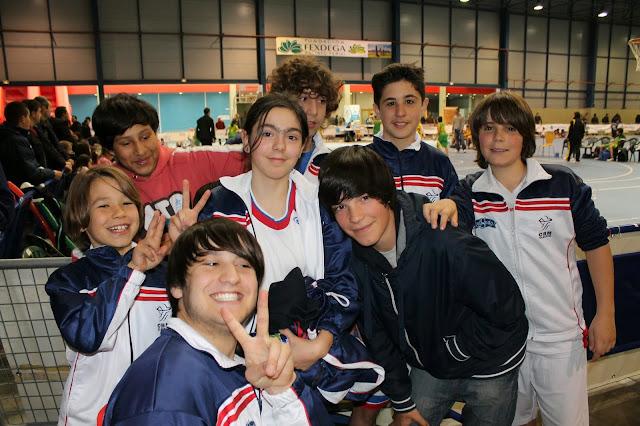 Villagarcía Basket Cup 2012 - IMG_9228.JPG