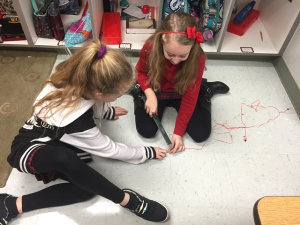FPD 4th Grade News and Notes...: Science Solar System Fun!