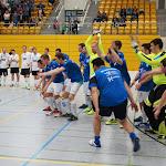 2016-04-17_Floorball_Sueddeutsches_Final4_0248.jpg