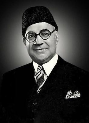 Liaquat Ali Khan A True Leader of Pakistan