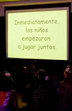 21 junio autoestima Flamenca_308S_Scamardi_tangos2012.jpg