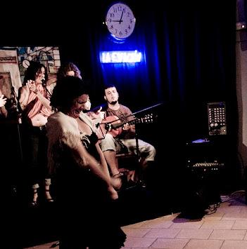 21 junio autoestima Flamenca_84S_Scamardi_tangos2012.jpg