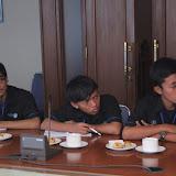 Factory Tour to PUSTI Bulog - IMG_5656.JPG