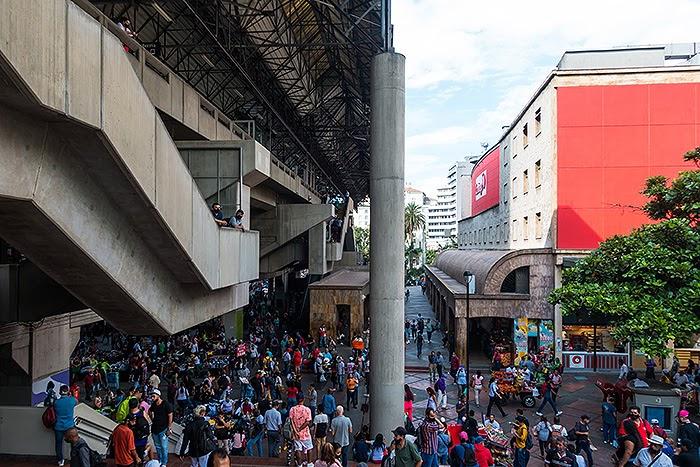 Medellin06.jpg