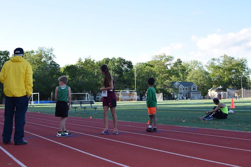 All-Comer Track meet - 2nd group - June 8, 2016 - DSC_0268.JPG