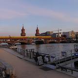 berlinwall3.jpg