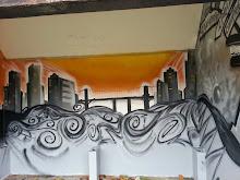 graffiti-01