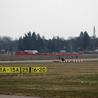 0039_Tempelhof.jpg