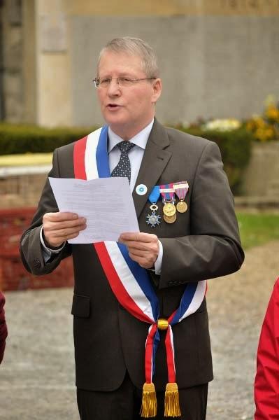 ceremonie-du-8-mai-2015-6