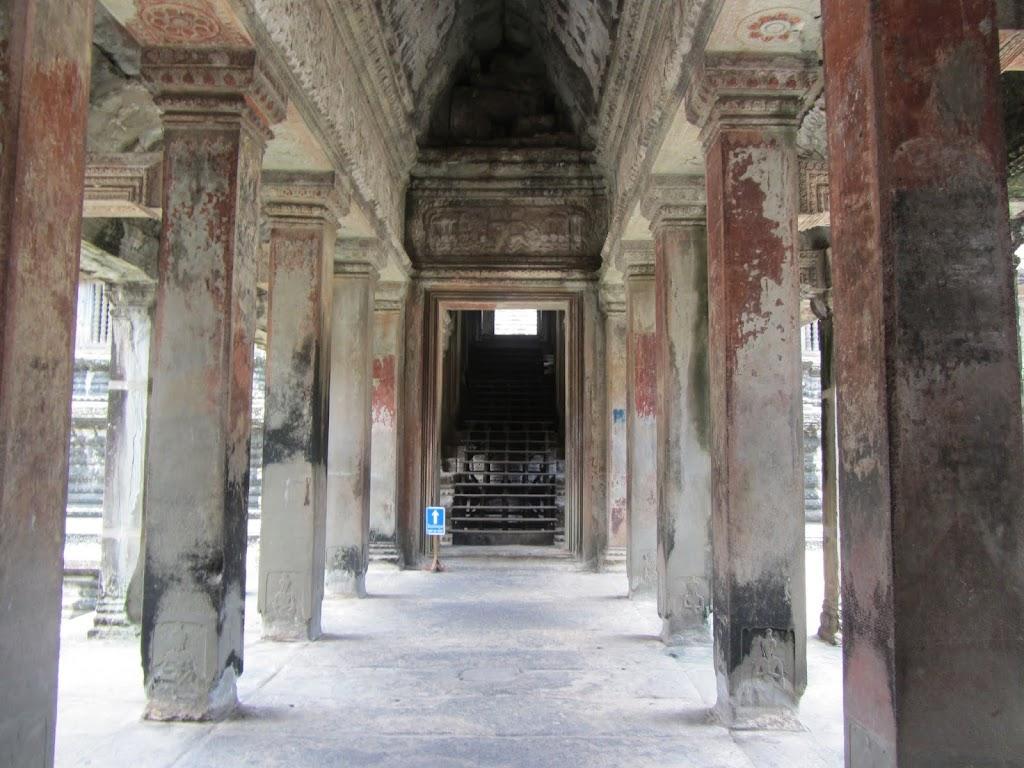0182Angkor_Wat