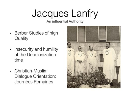 Diapositive4.JPG