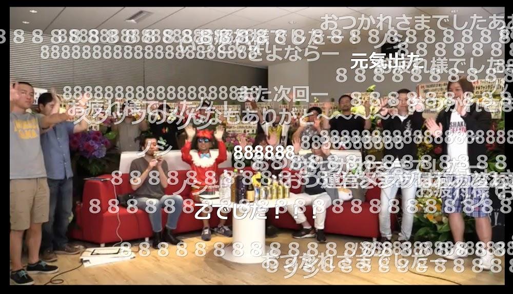 GW-29289.jpg