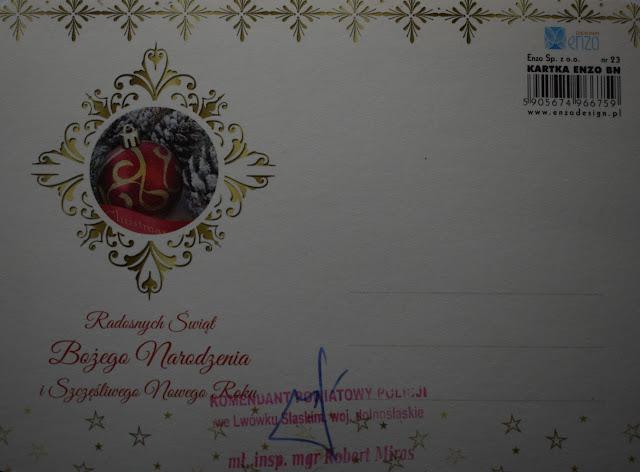 Kartki Bożonarodzeniowe AD 2016 - DSC_0022.JPG