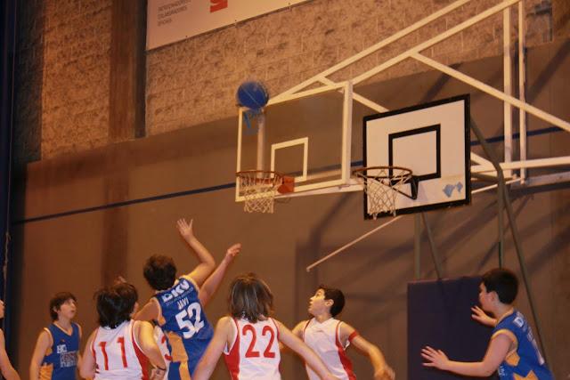 Alevín Mas 2011/12 - IMG_4313.JPG