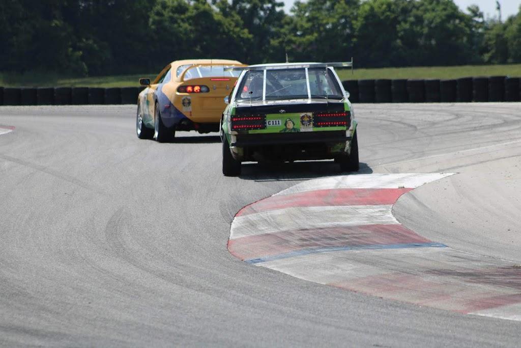 RVA Graphics & Wraps 2018 National Championship at NCM Motorsports Park - IMG_9288.jpg