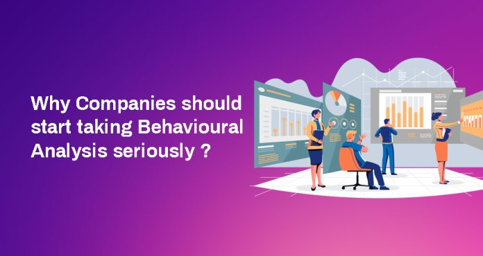 Behavioural Analysis