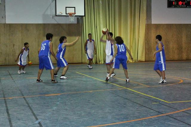 Cadete Mas 2011/12 - IMG_2672.JPG