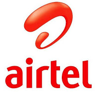New Airtel Data Plans 1