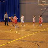 Benjamín 2011/12 - IMG_1020.JPG