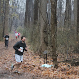 2014 IAS Woods Winter 6K Run - IMG_6082.JPG